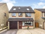 Thumbnail for sale in Sherbourne Road, Witney