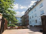 Thumbnail to rent in Deans Mill Court, Canterbury