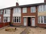Thumbnail for sale in Wren Close, Leicester