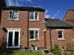 Thumbnail for sale in Meadow End, Wirksworth, Derbyshire
