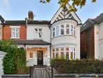 Thumbnail for sale in West Lodge Avenue, London