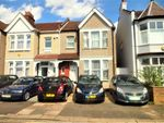 Thumbnail for sale in Stirling Road, Wealdstone, Harrow