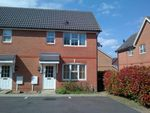 Thumbnail to rent in Bryony Drive, Kingsnorth, Ashford