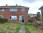Thumbnail to rent in Sycamore Road, Strood, Rochester