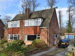 Thumbnail for sale in Lakeview Road, Sevenoaks