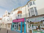 Thumbnail to rent in Bath Place, Worthing