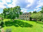 Thumbnail to rent in Langford Green, Denmark Hill
