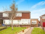 Thumbnail for sale in Citadel Crescent, Dover, Kent, .