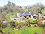 Thumbnail for sale in Corndean Lane, Winchcombe, Cheltenham, Gloucestershire
