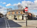 Thumbnail to rent in Market Street, Standish, Wigan