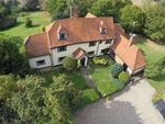 Thumbnail for sale in Broxted, Nr Henham, Essex