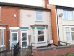 Thumbnail for sale in Station Road, North Hykeham, Lincoln