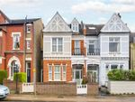 Thumbnail for sale in Allfarthing Lane, Wandsworth, London