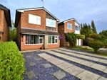 Thumbnail for sale in Wynton Close, Leigh