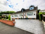 Thumbnail for sale in Brooklands Road, Upholland, Skelmersdale