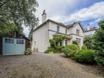 Thumbnail for sale in West Glen Road, Kilmacolm