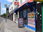Thumbnail for sale in High Road, Ilford