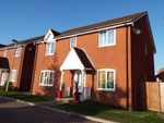 Thumbnail to rent in Hestia Way, Kingsnorth, Ashford