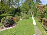 Thumbnail for sale in Ghyll Road, Crowborough, East Sussex
