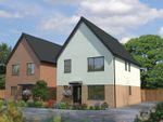 Thumbnail to rent in Saltshouse Road, Ings, Hull