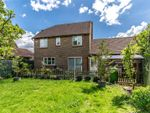 Thumbnail to rent in Malthouse Way, Cooksbridge, Lewes