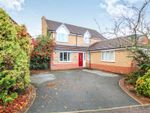 Thumbnail to rent in Pymont Drive, Leeds