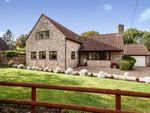 Thumbnail to rent in Top Lane, Mells, Frome