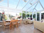 Thumbnail for sale in Cardens Road, Cliffe Woods, Rochester, Kent