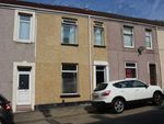 Thumbnail to rent in Westbury Street, Swansea