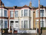 Thumbnail for sale in Revelon Road, Brockley, London