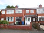 Thumbnail to rent in Scott Avenue, Hindley, Wigan