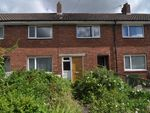 Thumbnail to rent in Moorside, Spennymoor