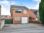 Thumbnail for sale in Albert Street, South Normanton, Alfreton, Derbyshire