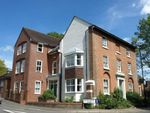 Thumbnail to rent in Brewery House - Suite 301, Westerham