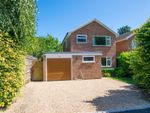Thumbnail for sale in Hunters Way, Uckfield