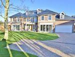 Thumbnail to rent in Grange House, Grange Road, Edwalton