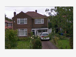 Thumbnail for sale in Yew Tree Road, Manchester