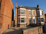 Thumbnail for sale in London Road, Balderton, Newark, Nottinghamshire.