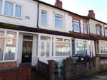 Thumbnail to rent in Milner Road, Selly Park, Birmingham, West Midlands