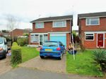 Thumbnail for sale in Queensland Drive, Colchester