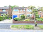 Thumbnail to rent in Carter Knowle Avenue, Sheffield