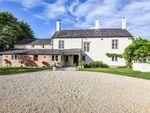 Thumbnail to rent in Hawkeridge Farm, Mill Lane, Hawkeridge, Westbury