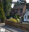 Thumbnail to rent in Stratford Road, Watford