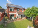 Thumbnail for sale in Clover Drive, Cullompton
