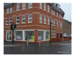 Thumbnail for sale in Unit 2, 446-450A Ashley Road, Parkstone
