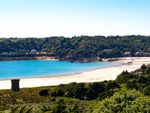 Thumbnail for sale in Travers Farm Lane, La Route De Noirmont, St. Brelade, Jersey