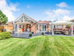 Thumbnail for sale in York Avenue, Walderslade, Chatham