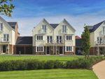 Thumbnail to rent in Manley Boulevard, Snodland, Kent