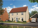 Thumbnail to rent in Thetford Road, Thetford, Norfolk