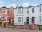 Thumbnail to rent in Radford Road, Leamington Spa, Warwickshire